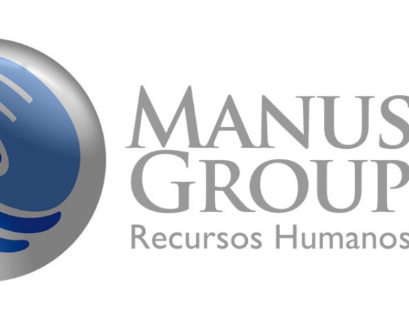 logo_manus_5a