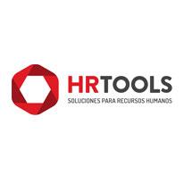 HR Tools