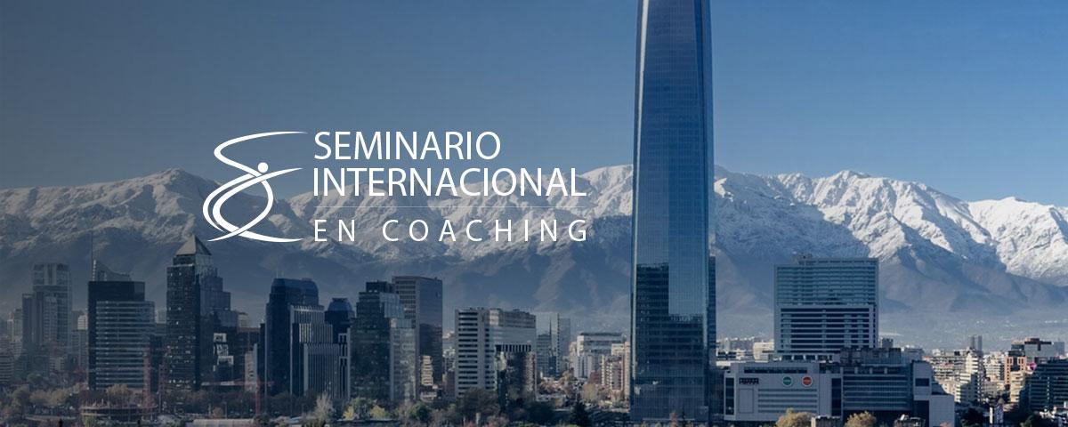 seminario_coaching