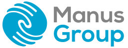 Manus Group